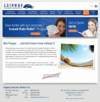 Easyway Insurance